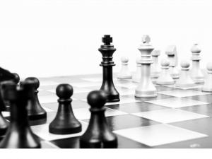 Consultoria estrategica CONSULTING JP