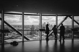 CONSULTING JP servicios consultoría empresarial